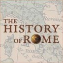 history of rome podcast