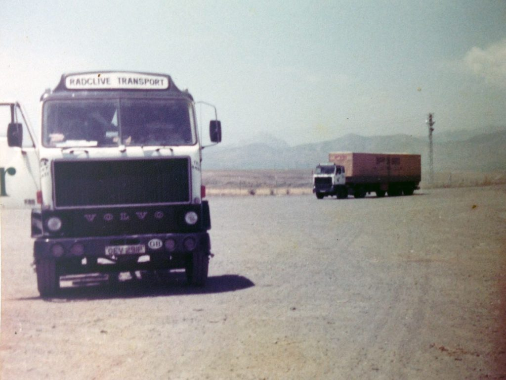 truck-70s-05-sm