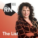the list podcast